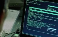 سرقة بيانات بنكية لـ 143 مليون أمريكي