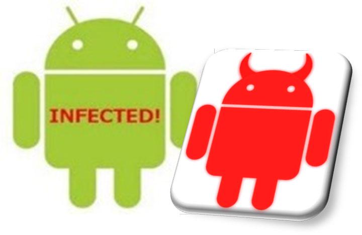خطر مدمر جديد يهدد أجهزة أندرويد