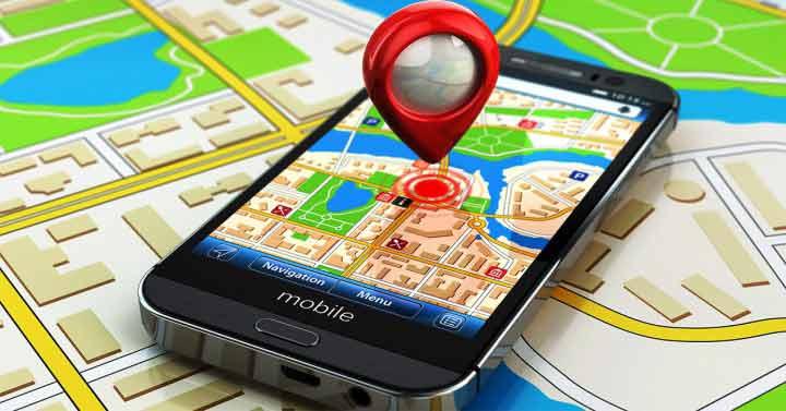 خرائط غوغل ستصبح أوضح وأكثر عملية