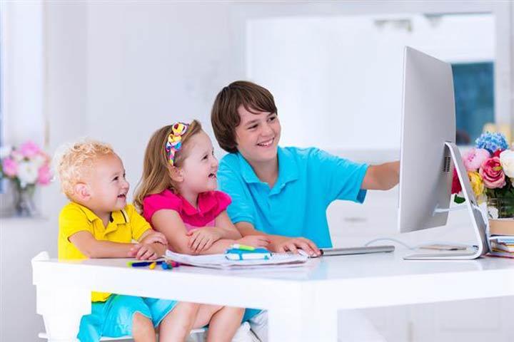 كيف تحظر المحتويات الإباحية على أجهزة أطفالك المختلفة؟