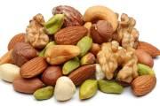 عشرة أطعمة تزيد الحيوانات المنوية