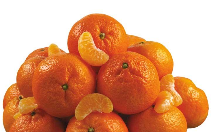 فاكهة شتوية تساعد على إنقاص الوزن