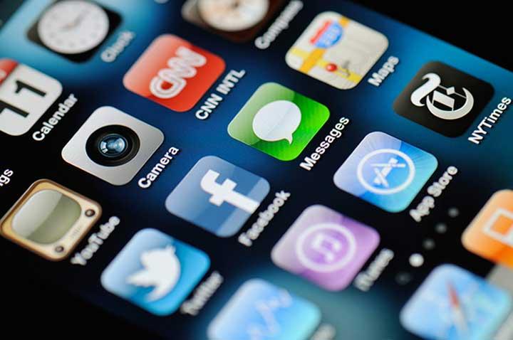 تطبيق شامل يضبط مواعيد رسائلك في مختلف المسنجرات