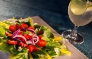 ستة طرق للحد من كميات الطعام دون الجوع