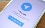 تلغرام يجذب المستخدمين بميزة جديدة