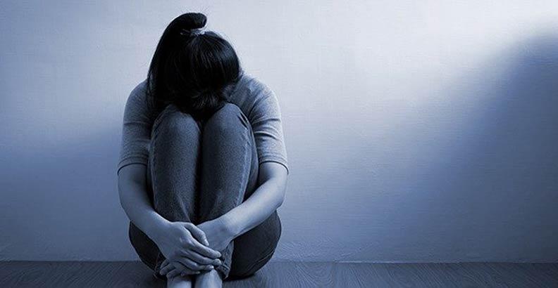 الحرمان من النوم .. يخلصك من الاكتئاب