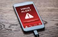 فيروس جديد يسرق بيانات المسنجرات في الهواتف