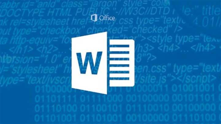 """فيروس جديد في ملفات """"Word"""" يهدد ملايين الحواسب"""