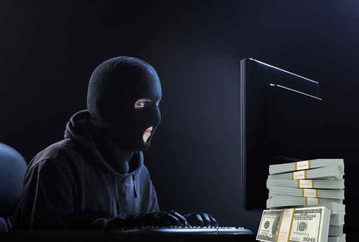 هاكر يخترق موقع كازينو ويربح آلاف الدولارت