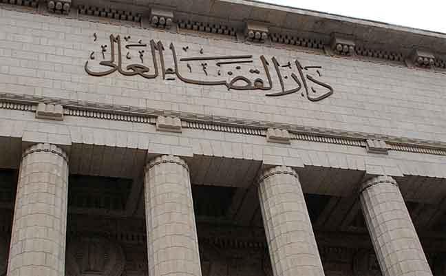 رجل خمسيني مصري يغتصب بناته الثلاث وولداه يقتلانه