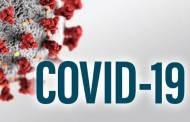 """فيروسات تغزو البكتيريا قد تساعد في خفض وفيات """"كوفيد-19"""""""