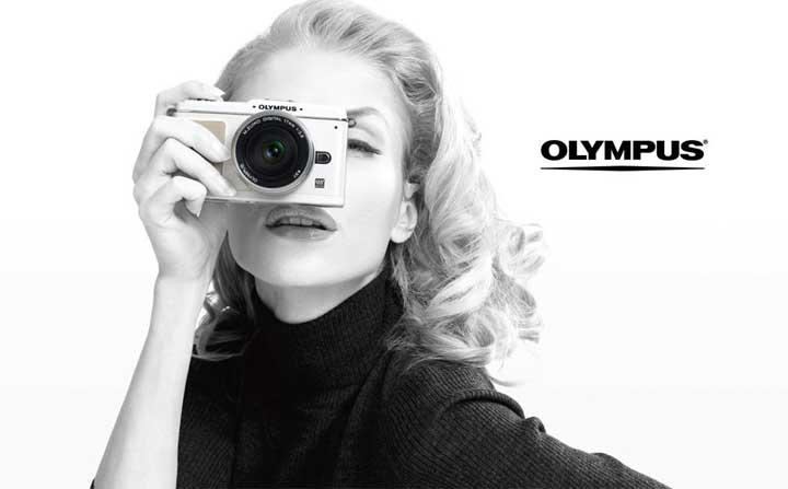 """بعد 84 عاما.. """"أوليمبوس"""" توقف صناعة الكاميرات"""