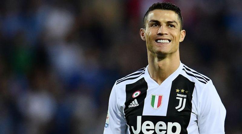 Prediksi Juventus vs Parma : Juventus Minimal Cetak 3 gol