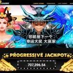 Situs Online Judi Slot Terbaik Joker123