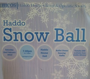 20130202-snowball