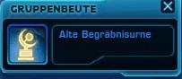 Athiss Bonusboss