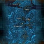 Map_Tython