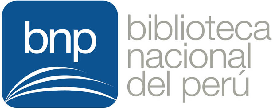 apoyame-soluciones-biblioteca-nacional-peru