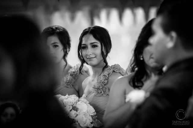 natural wedding photography sydney
