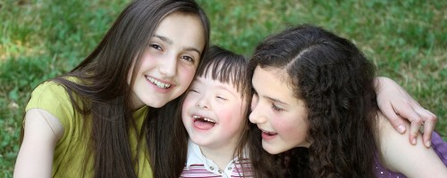 Special Needs Estate Planning in RI