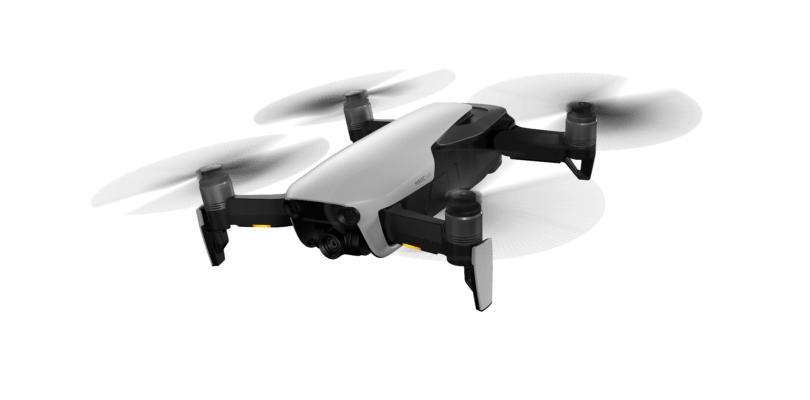 kisspng-mavic-pro-dji-mavic-air-phantom-unmanned-aerial-ve-mavic-air-5b30c83a8fcb65.235016521529923642589