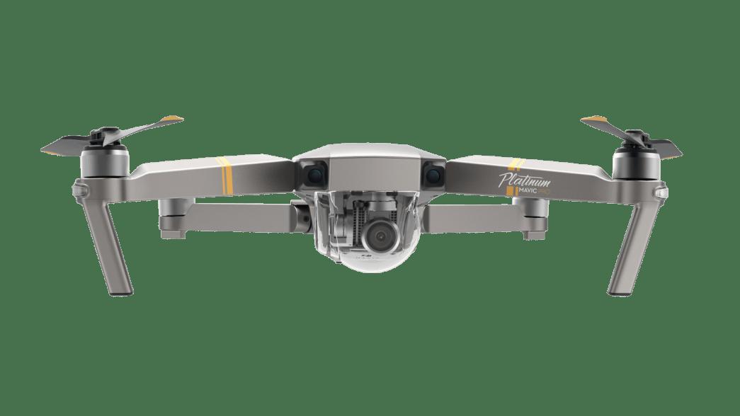 kisspng-mavic-pro-dji-unmanned-aerial-vehicle-quadcopter-a-5af6b171891c31.0765357115261167215616