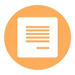 Tasacion Informatica Informe valor pyme