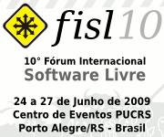 fisl10-blog-rectangle180x150