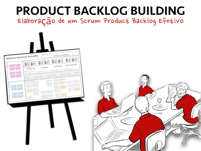 Product Backlog Building [RESUMO].002
