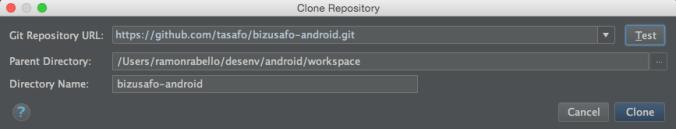 Clone_Repository
