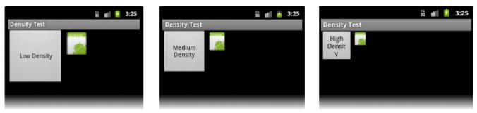 density-test-bad