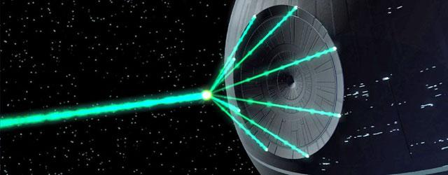 Death-Star.jpg