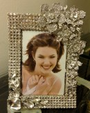 Picture Frame 3x5in