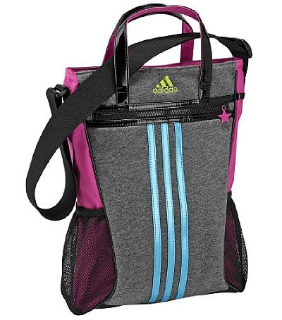 adidas Taschen für Frauen: mehr als Sport (2/3)
