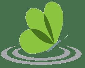 The Anthony Seddon Fund Logo