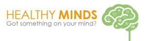 Healthy Minds - Tameside