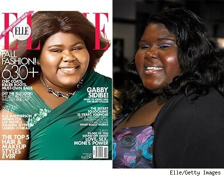 gabourey-sidibe-skin_color1