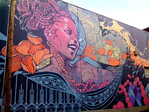 black-artists-street-art-graffiti
