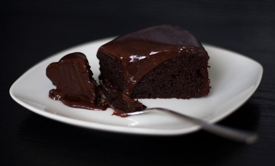 Porno-Kuchen