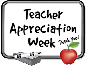 Teacher-Appreciation