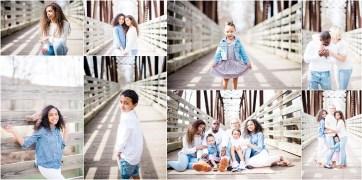 Tasha Puckey Photography