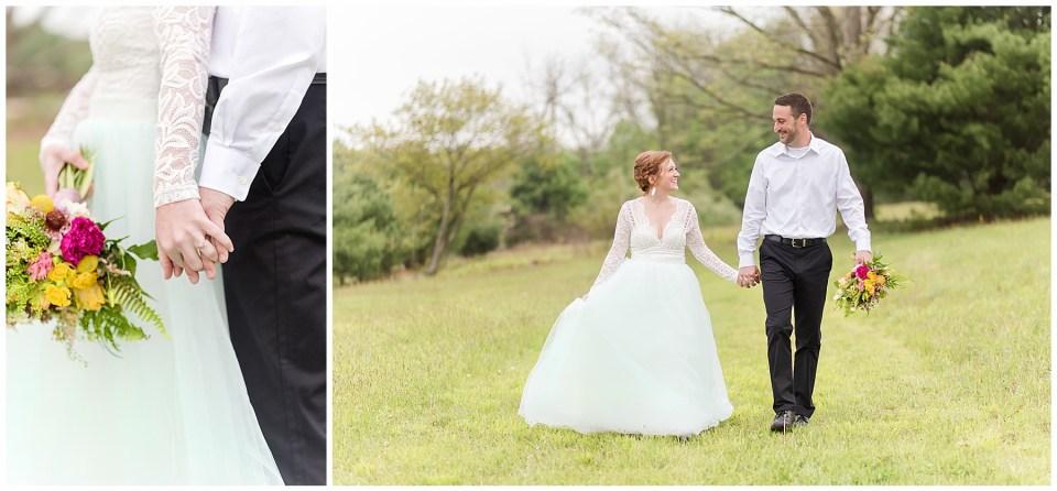 Williamsport PA Wedding Photographer