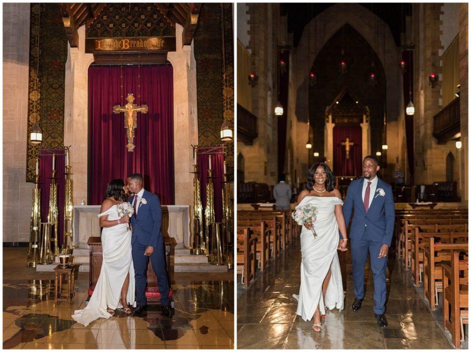 Best Wedding Photographer near me