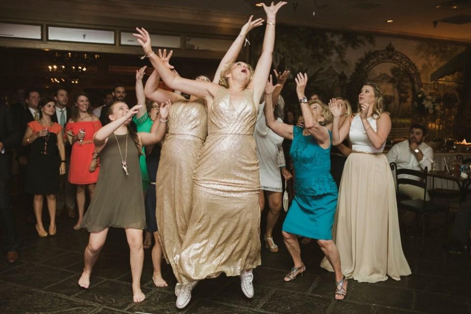 new_orleans_wedding_photograher_photography_french_quarter_southern_weddings_bella_bridesmaids_baton_rouge_photographer_louisiana_the_knot_tasha_rae_photography__0005
