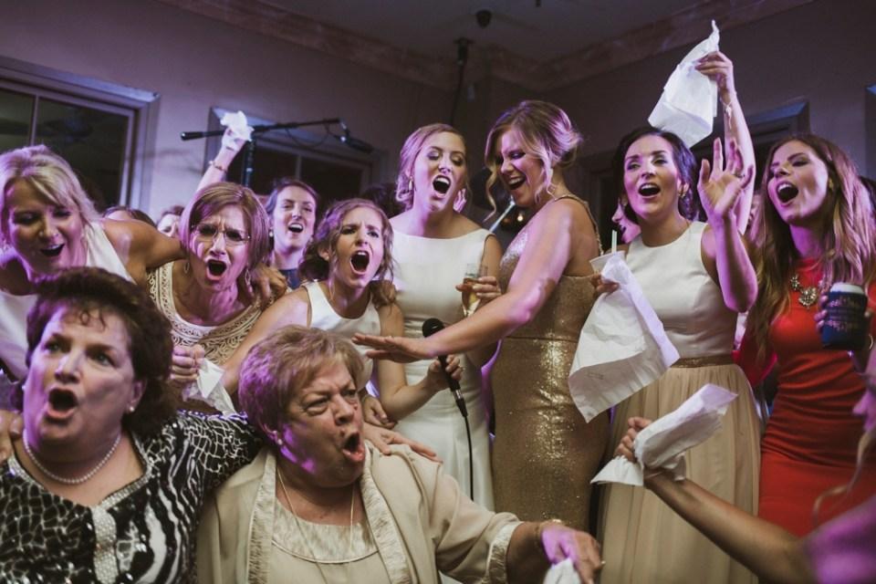 new_orleans_wedding_photograher_photography_french_quarter_southern_weddings_bella_bridesmaids_baton_rouge_photographer_louisiana_the_knot_tasha_rae_photography__0010