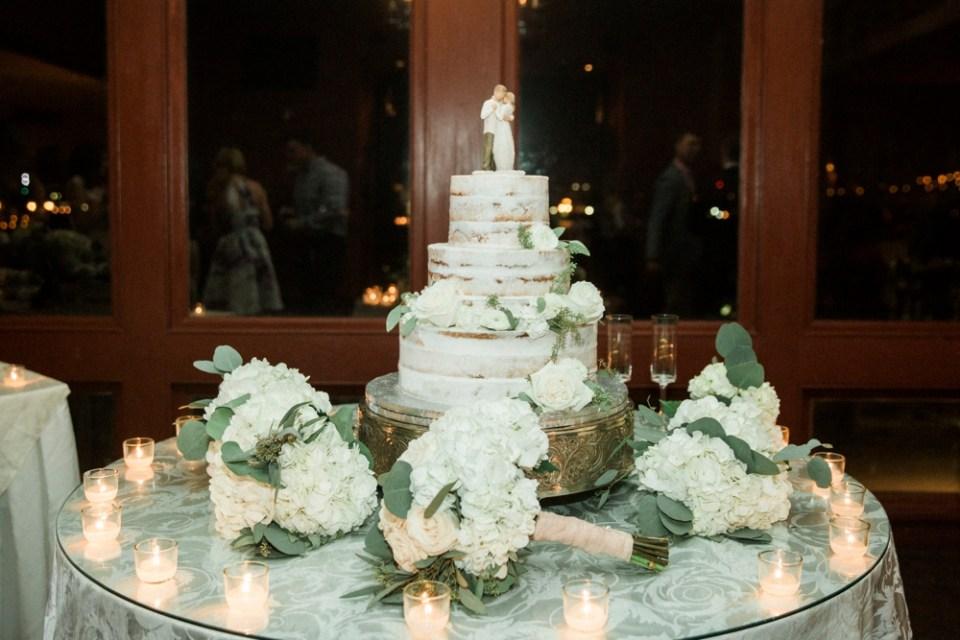 new_orleans_wedding_photograher_photography_french_quarter_southern_weddings_bella_bridesmaids_baton_rouge_photographer_louisiana_the_knot_tasha_rae_photography__0017
