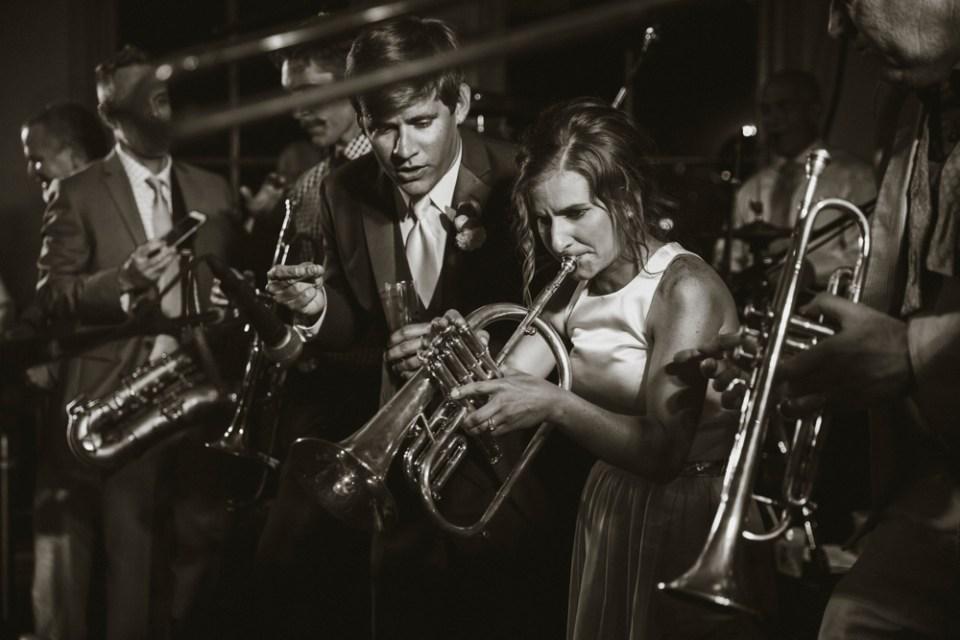 new_orleans_wedding_photograher_photography_french_quarter_southern_weddings_bella_bridesmaids_baton_rouge_photographer_louisiana_the_knot_tasha_rae_photography__0019
