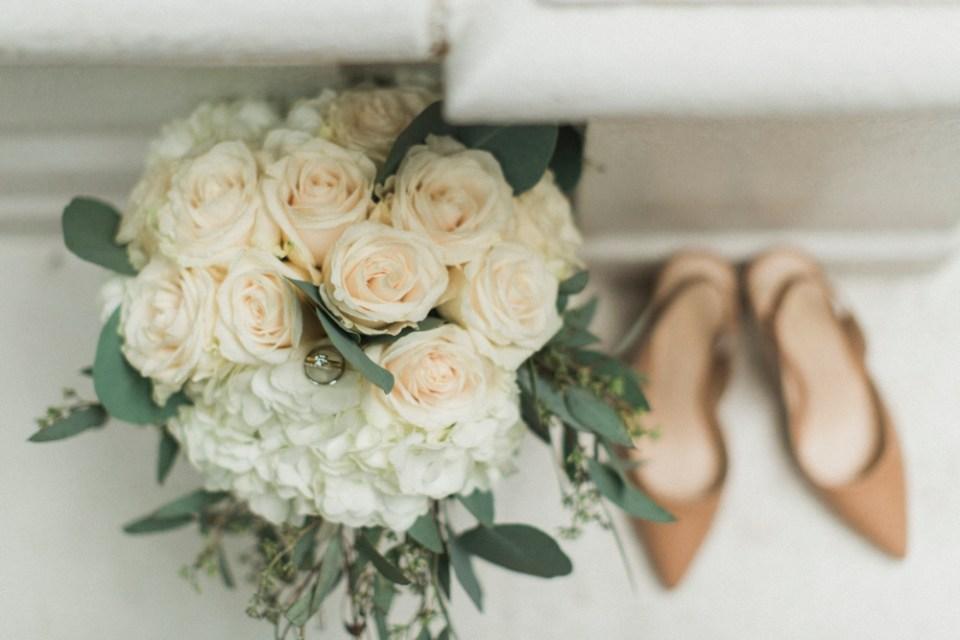 new_orleans_wedding_photograher_photography_french_quarter_southern_weddings_bella_bridesmaids_baton_rouge_photographer_louisiana_the_knot_tasha_rae_photography__0024