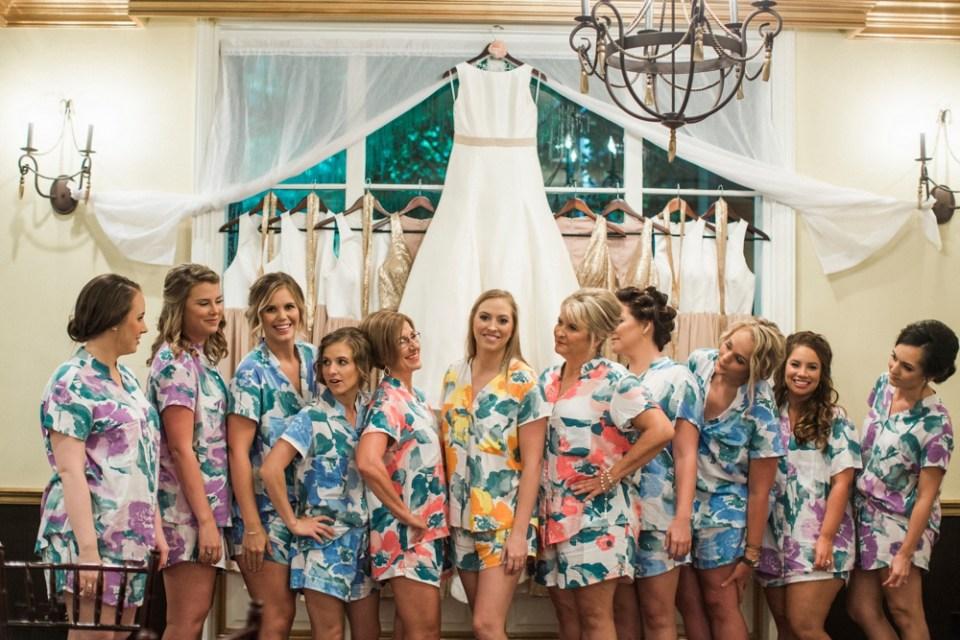 new_orleans_wedding_photograher_photography_french_quarter_southern_weddings_bella_bridesmaids_baton_rouge_photographer_louisiana_the_knot_tasha_rae_photography__0027