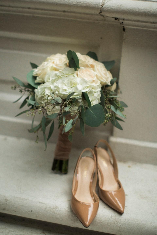 new_orleans_wedding_photograher_photography_french_quarter_southern_weddings_bella_bridesmaids_baton_rouge_photographer_louisiana_the_knot_tasha_rae_photography__0033